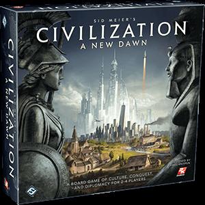 Civilization-A-New-Dawn.png