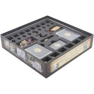 Feldherr Foam Set for Mice and Mystics