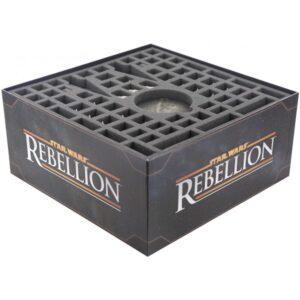 Feldherr Foam Set for Star Wars Rebellion