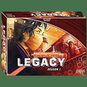 Pandemic-Legacy-Season-1-Red.png