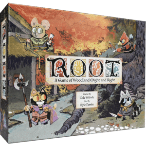 Root-Box-Cover.png