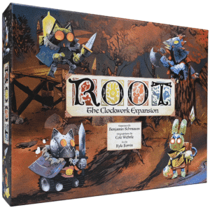 Root-The-Clockwork-Expansion-Box-Cover.png