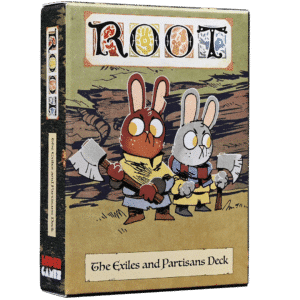 Root-The-Exiles-and-Partisans-Deck.png