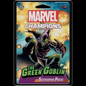 The-Green-Goblin-Scenario-Pack.png