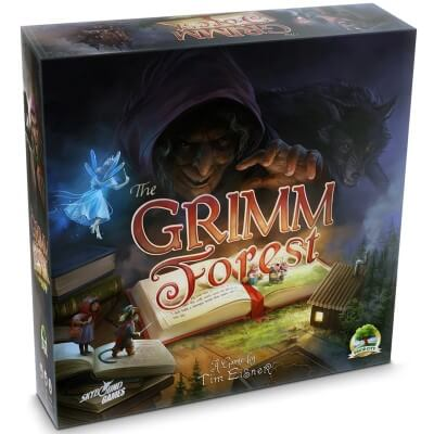The-Grimm-Forest.jpg