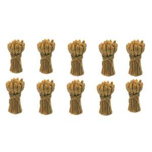 Wheat Tokens